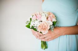 Wedding+Photographer+Auckland076