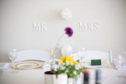 Wedding+Photographer+Auckland004