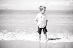 Childrens+Portrait+Photographer+Auckland051