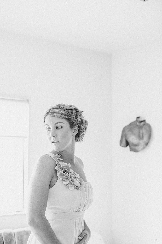 Wedding+Photographer+Auckland096