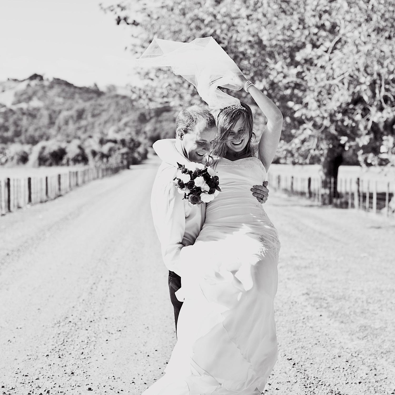Wedding+Photographer+Auckland074