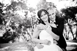 Wedding+Photographer+Auckland085