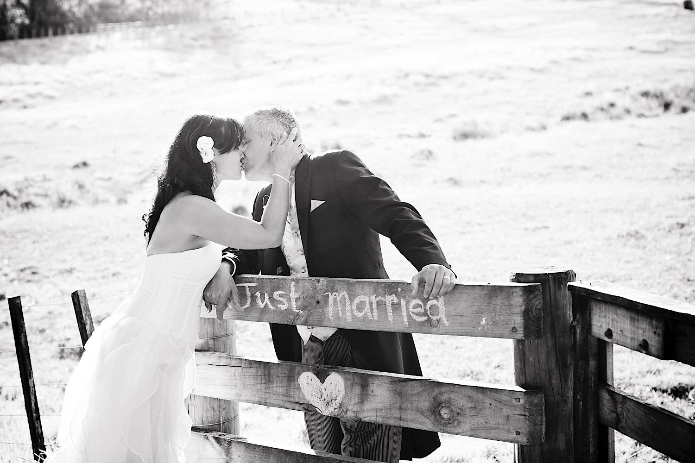 Wedding+Photographer+Auckland086