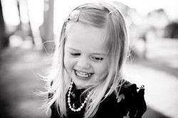 Childrens+Portrait+Photographer+Auckland078