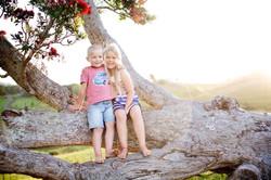 Childrens+Portrait+Photographer+Auckland054