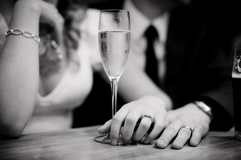 Wedding+Photographer+Auckland058