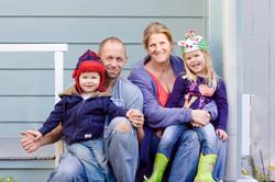 Family+Portrait+Photographer+Auckland009