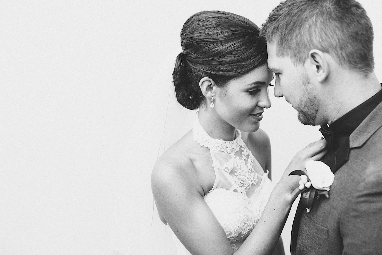 Wedding+Photographer+Auckland117