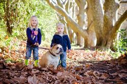 Childrens+Portrait+Photographer+Auckland005