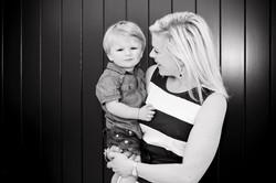 Family+Portrait+Photographer+Auckland036