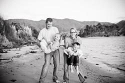 Family+Portrait+Photographer+Auckland061