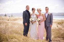 Wedding+Photographer+Auckland114