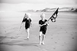Childrens+Portrait+Photographer+Auckland085