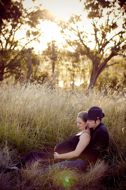 Maternity+Pregnancy+Photographer+Auckland004