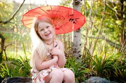 Childrens+Portrait+Photographer+Auckland031