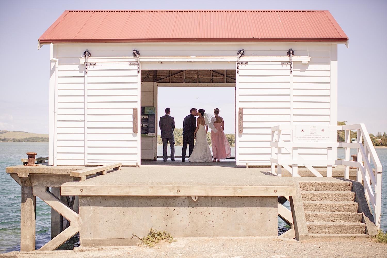 Wedding+Photographer+Auckland123