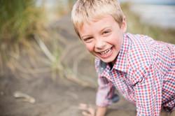 Childrens+Portrait+Photographer+Auckland088