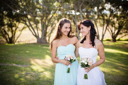 Wedding+Photographer+Auckland082