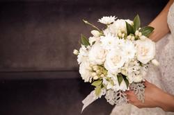 Wedding+Photographer+Auckland115