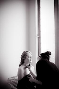 Wedding+Photographer+Auckland022