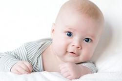 Childrens+Portrait+Photographer+Auckland016