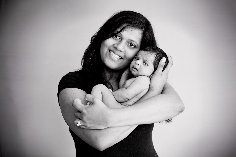 Newborn+Photographer+Auckland008