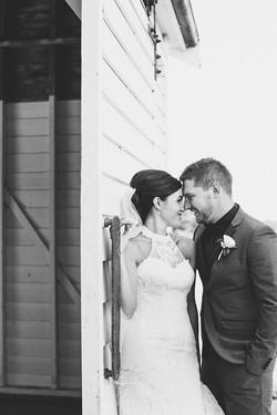 Wedding+Photographer+Auckland127