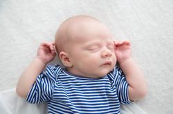 Newborn+Photographer+Auckland063