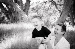 Family+Portrait+Photographer+Auckland007