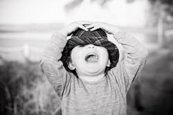 Childrens+Portrait+Photographer+Auckland069