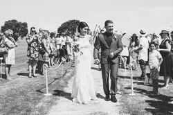 Wedding+Photographer+Auckland137