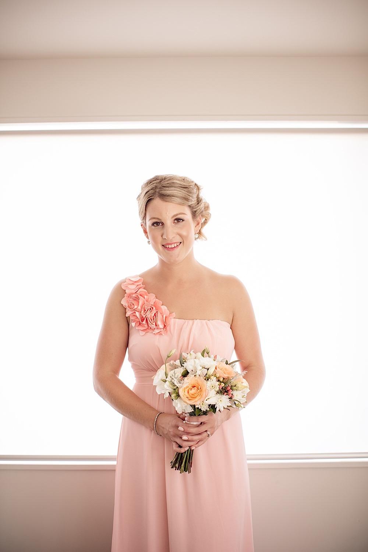 Wedding+Photographer+Auckland106