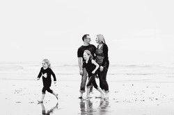 Family+Portrait+Photographer+Auckland024