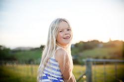 Childrens+Portrait+Photographer+Auckland058