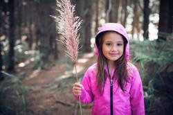 Childrens+Portrait+Photographer+Auckland109