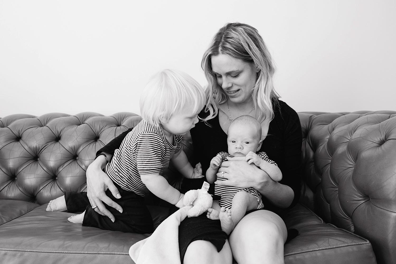 Newborn+Photographer+Auckland060