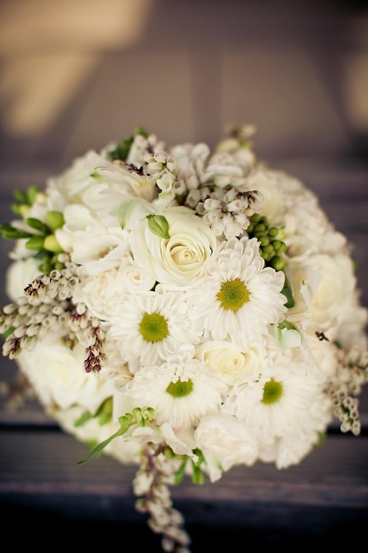 Wedding+Photographer+Auckland051