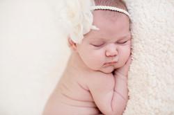 Newborn+Photographer+Auckland018