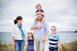 Family+Portrait+Photographer+Auckland098