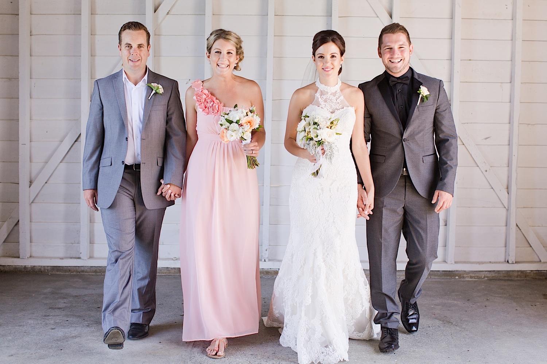 Wedding+Photographer+Auckland130