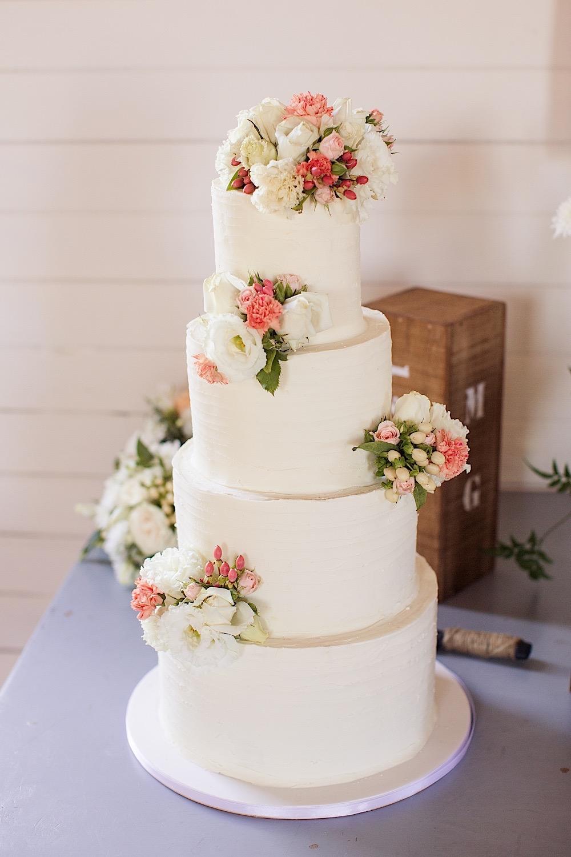 Wedding+Photographer+Auckland143