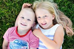 Childrens+Portrait+Photographer+Auckland056