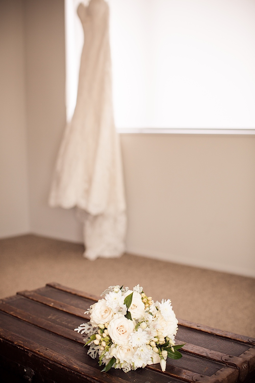 Wedding+Photographer+Auckland097
