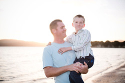 Family+Portrait+Photographer+Auckland056