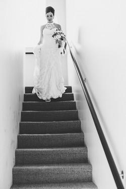 Wedding+Photographer+Auckland104