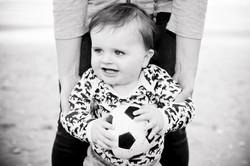 Childrens+Portrait+Photographer+Auckland082