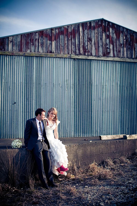 Wedding+Photographer+Auckland047