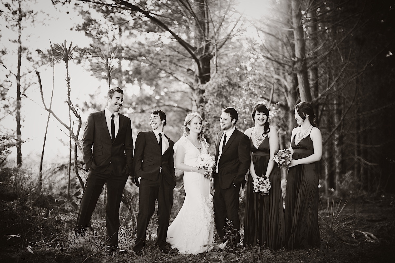 Wedding+Photographer+Auckland041