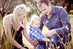 Family+Portrait+Photographer+Auckland020
