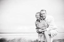 Family+Portrait+Photographer+Auckland091
